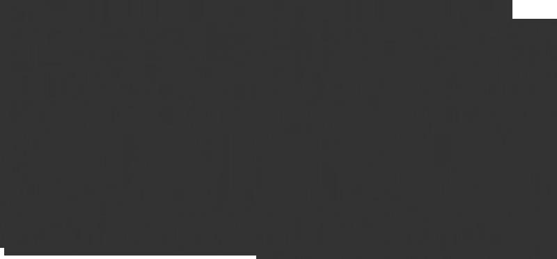 sans-serif5