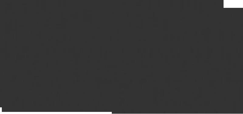 sans-serif8