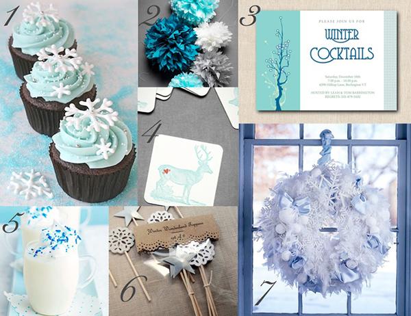 winter-delights-6