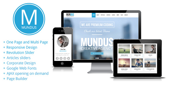 01_mundus-one-page-wordpress-theme-featured-1