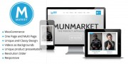 01_munmarket-one-page-wordpress-theme-featured-1.__large_preview
