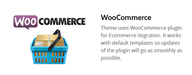 Munmarket - A One and Multi Page Ecommerce Theme - 8
