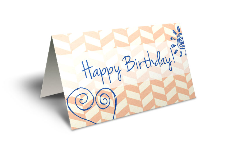 Freebie-birthday-card-prew