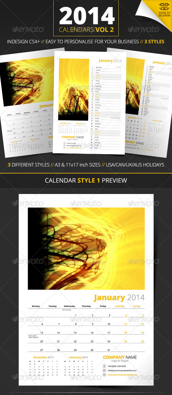 Excellent 100 Free Resume Builder Thick 1099 Template Excel Square 15 Year Old Resume Sample 2 Page Resume Design Old 2014 Calendar Template Monthly Green2015 Calendar Planner Template Best 2014 Calendar Templates   PremiumCoding