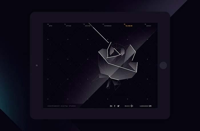 design-inspiration1