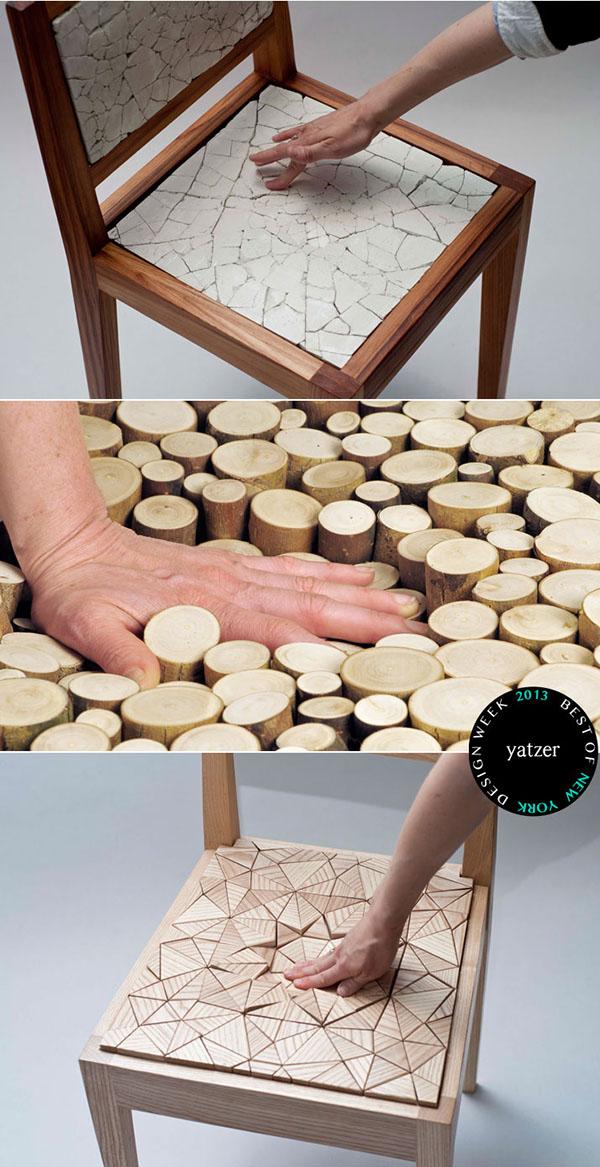 design-inspiration6