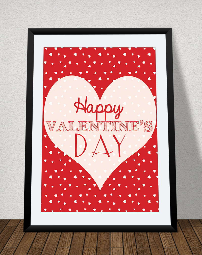 freebie-valentine-poster.prew