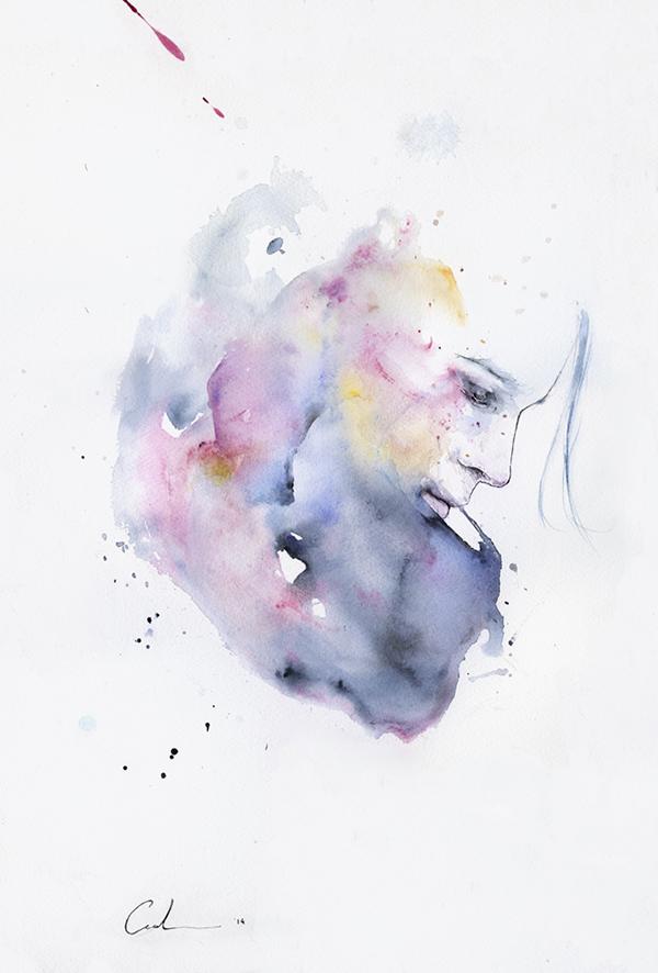 inspiration-4