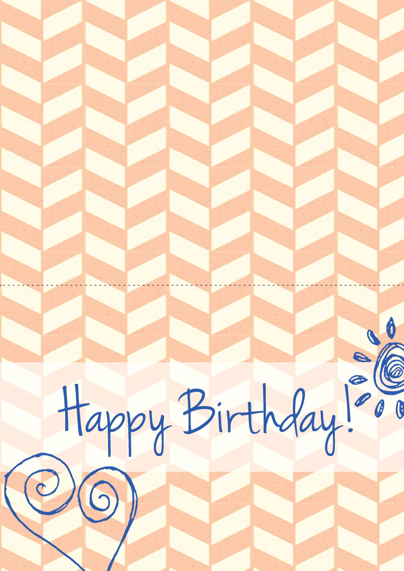 prew-freebi-birthday-card