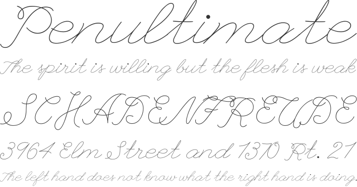 tuesday-fonts-2.1