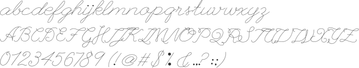 tuesday-fonts-2