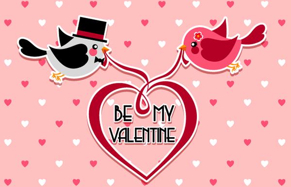 valentine's-day12