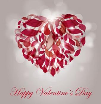 valentine's-day15