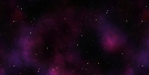 Beautiful Free Space Backgrounds Premiumcoding