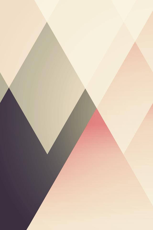 Modern free iPhone Wallpapers nO.2 - PremiumCoding