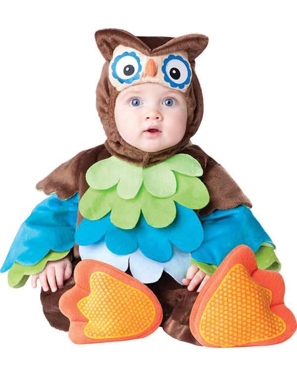 cute-costume1
