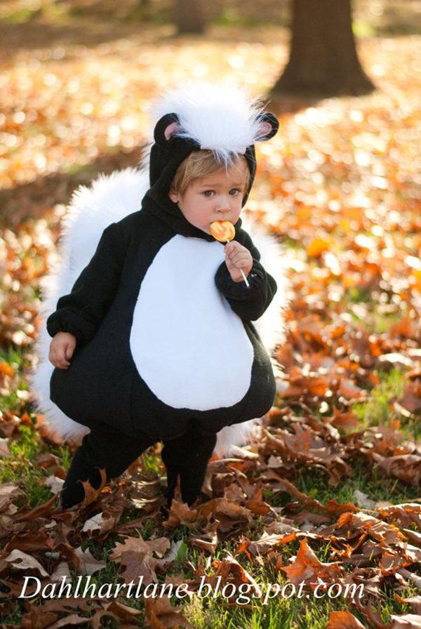 cute-costume10