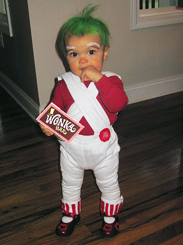 cute-costume3