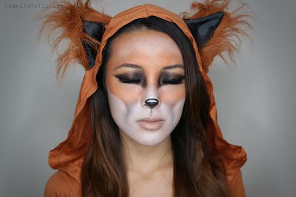 cute-costume5