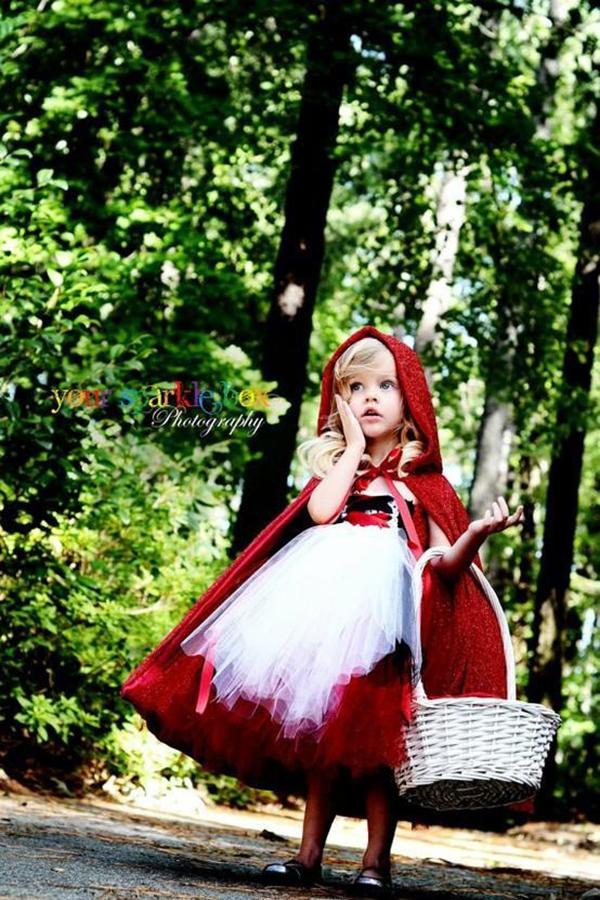 cute-costume7