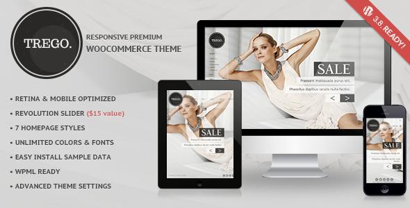 ecommerce-themes2