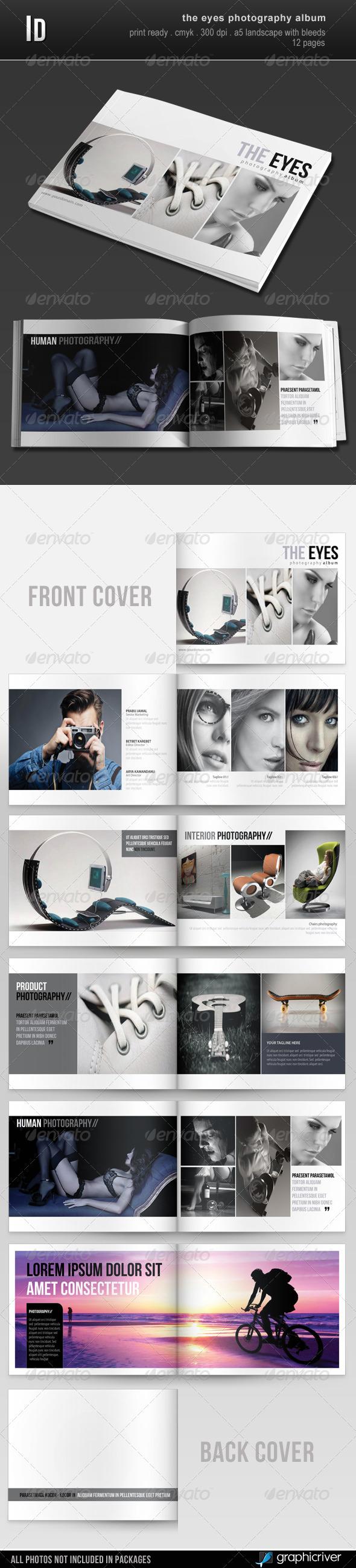 photo-album-templates10