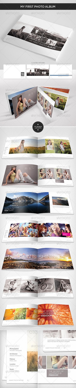photo-album-templates2
