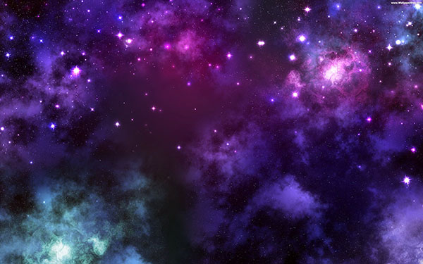 space-Background7