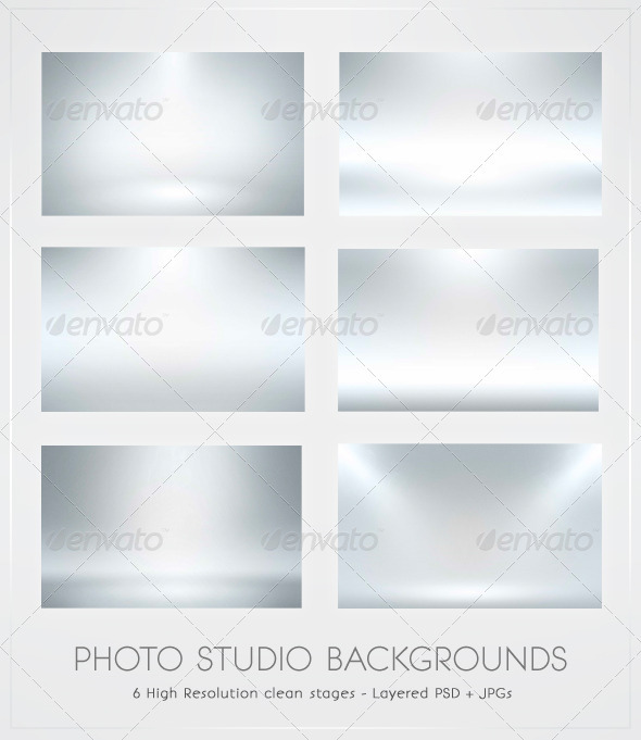 top-selling-background4