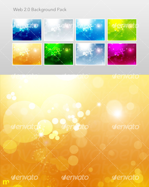 top-selling-background6