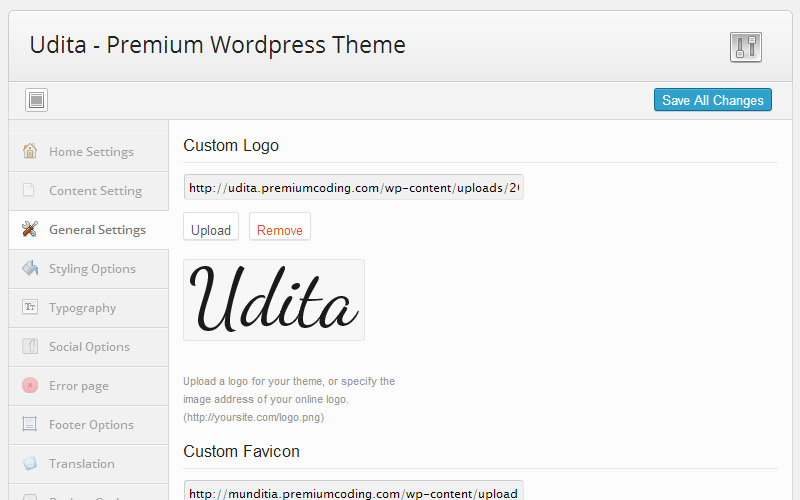 udita-documentation-wordpress-blog-theme-3