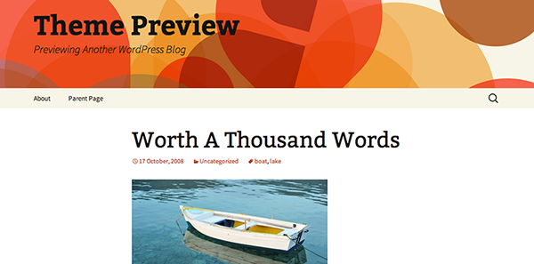 wordpress-theme1