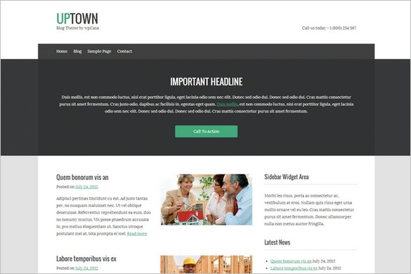 wordpress-theme2