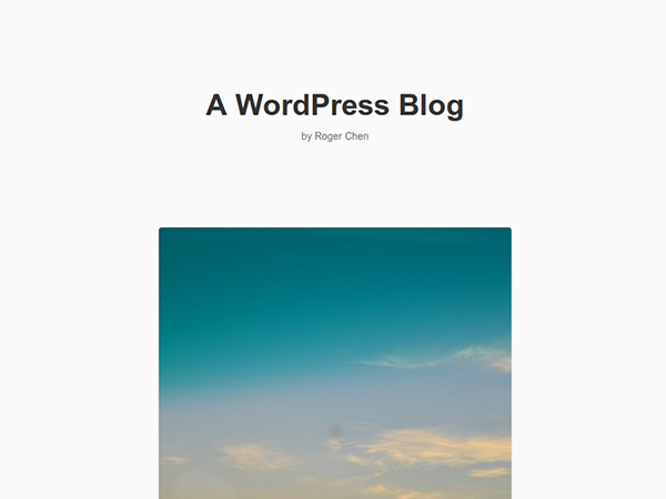 wordpress-themes7