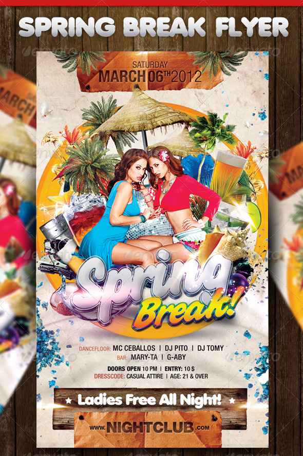 spring-break7