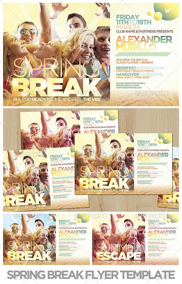 spring-break9