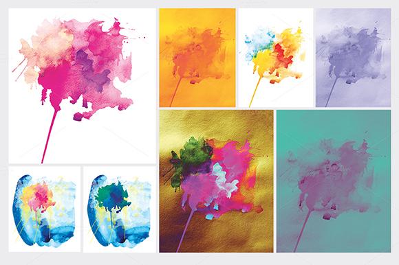 spring-designs