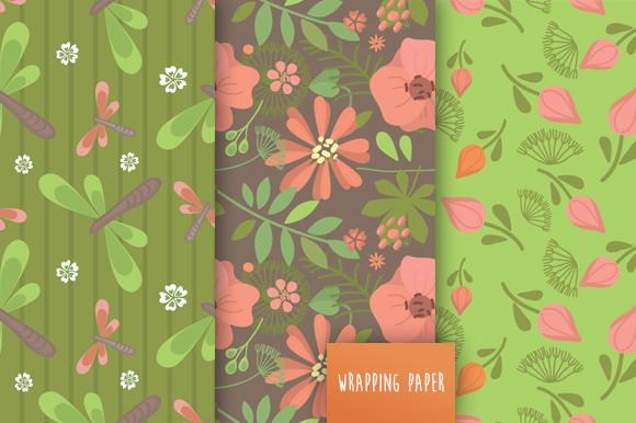 spring-designs1