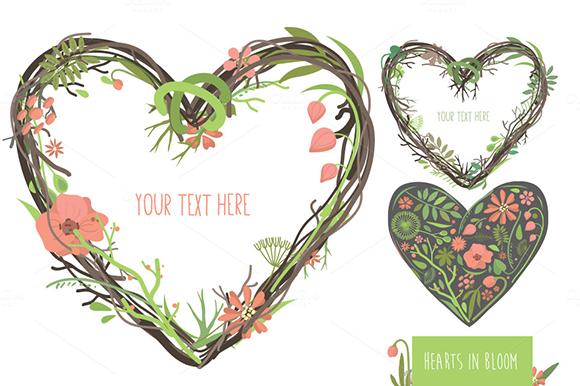 spring-designs4