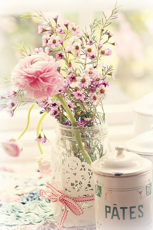 Pretty Pictures Of Flowers Tumblr 65989 Loadtve