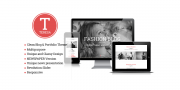 teresa-one-page-wordpress-newspaper-theme-featured-1