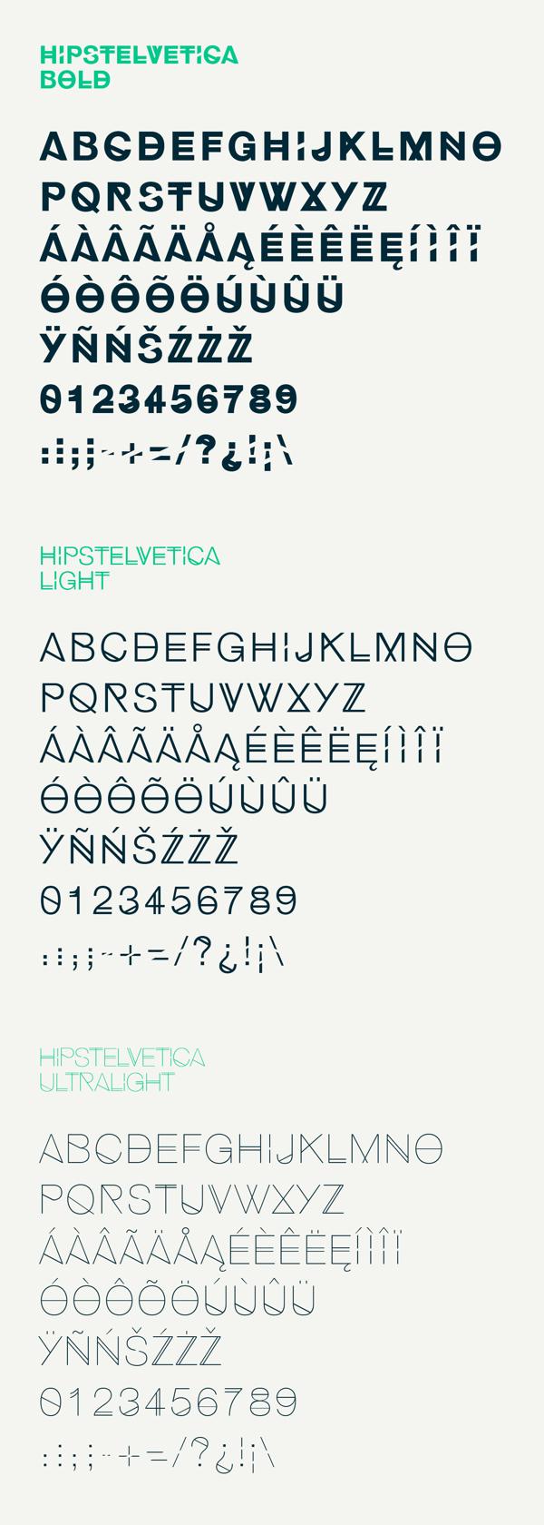 free-fonts1.2