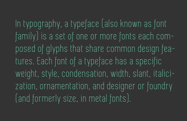 tuesday-fonts2.3
