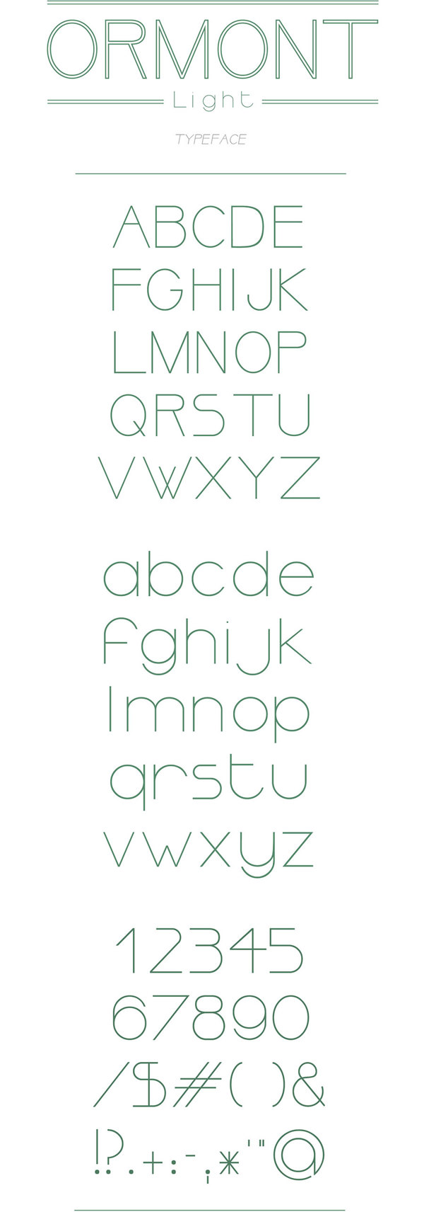 tuesday-fonts3