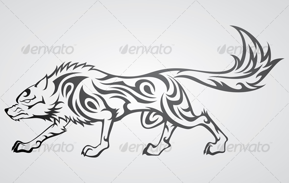 vector-tatoo6