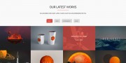 06_cherry-home_page-free-sample-featured
