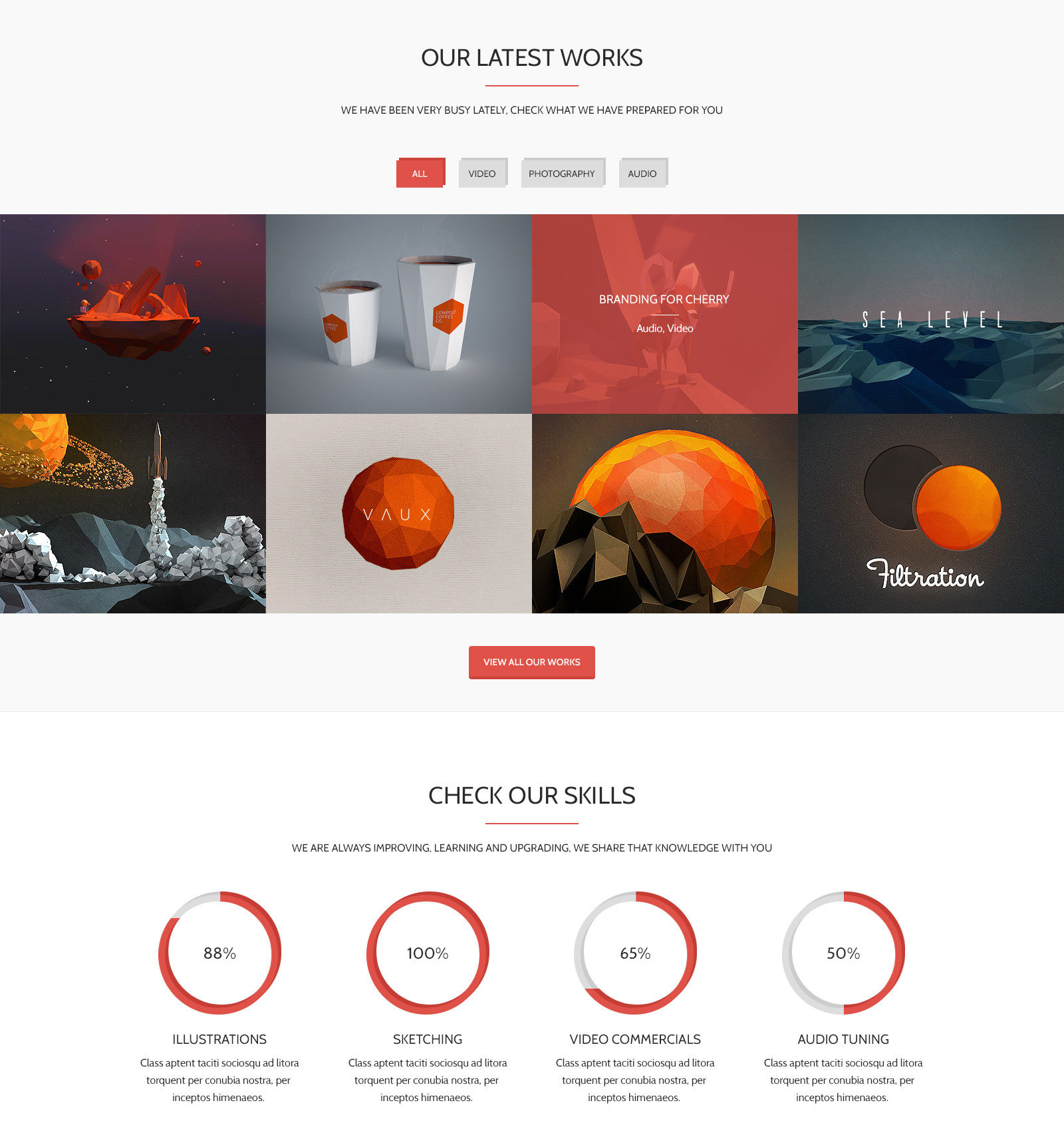 06_cherry-home_page-free-sample