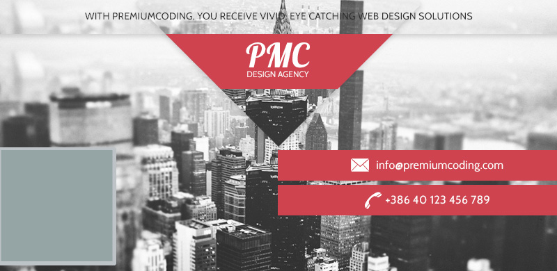 06_corporate_facebook_timeline_cover_template_featured