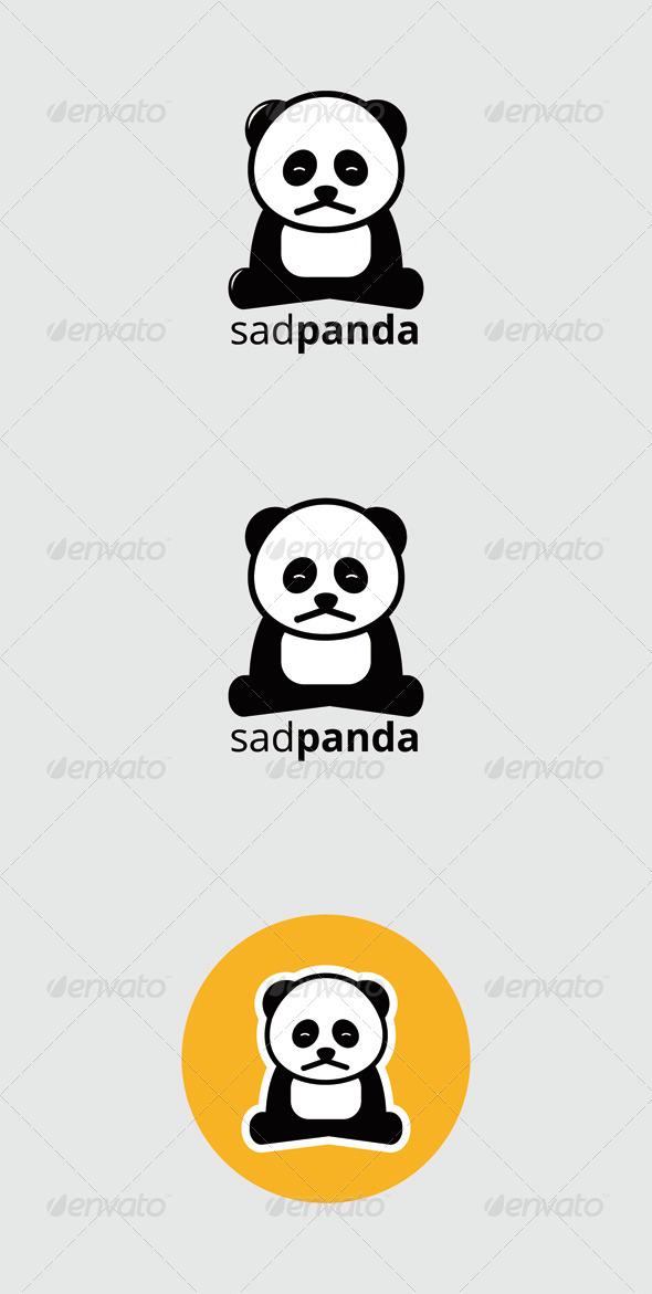 animal-logo1