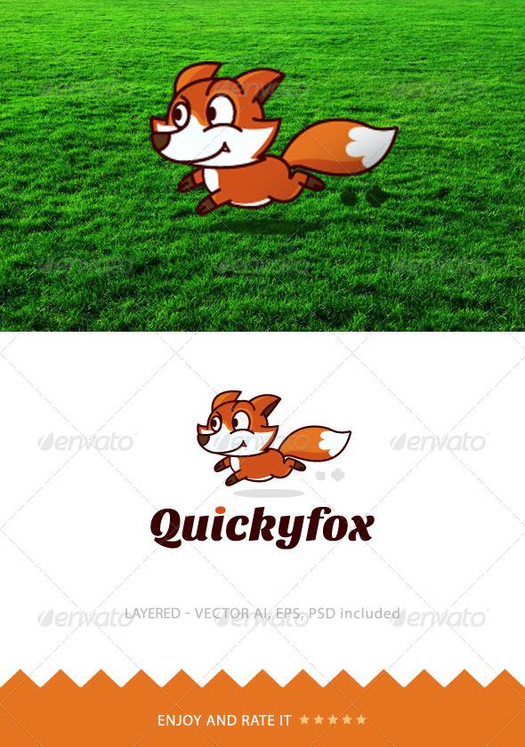 animal-logo10
